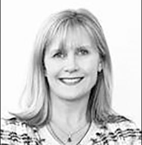Sally Browne